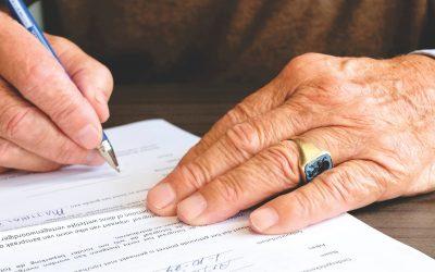 Settlement Trust Solutions