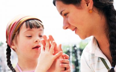 Why Should I Have a Special Needs Plan?